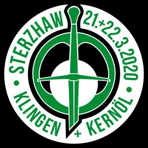 Sterzhau