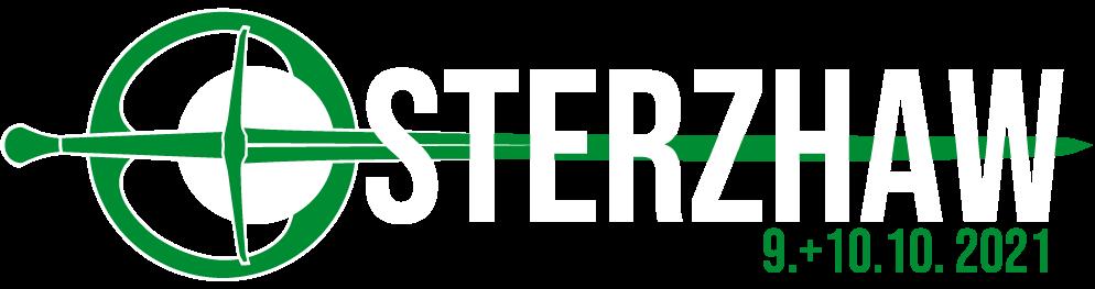 Sterzhaw 2021